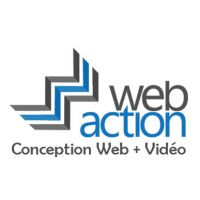 webaction
